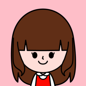 gourmet blog by Maimai
