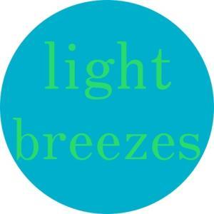 light breezes SORAの備忘録
