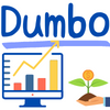 Dumboブログ