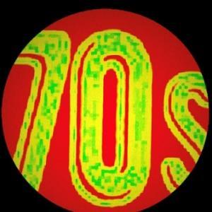 70年代研究所