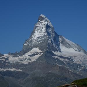 スイスで海外ポスドクしてるんですが。