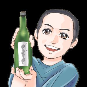 酒屋おやじ創太(そうた)のブログ