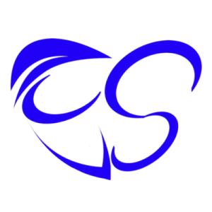 CVSblog