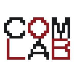 無料自動売買ツールを使ったFXで不労所得-EA開発研究所コムラボ