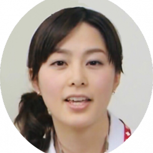 じゅんちゃんのブログ