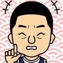 野熊とゲーム 〜NOGUMA PLAYS A GAME〜