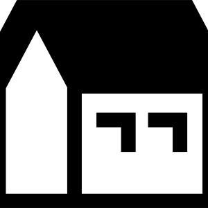 札幌で家を建てる