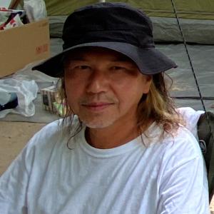53歳で脱サラしたしんまんの起業ブログ
