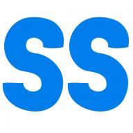 SS FAN