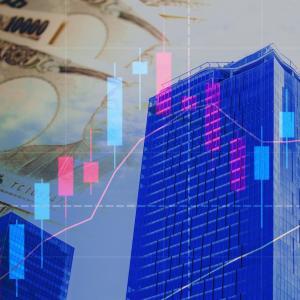 投資と経済のロジック-論理的な資産運用-
