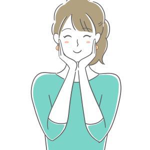 ナナカマド おすすめ情報 雑記Blog