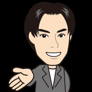セルフブランドBiz|電子書籍×高額プログラムで実績ゼロ・顧客ゼロから日本で唯一の専門家になれるセルフブランドビジネス