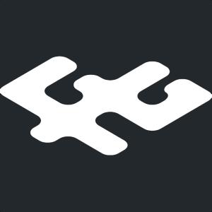 たまプラーザの制作会社のtechブログ