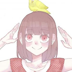 超自己満足乙女ゲーム感想日記