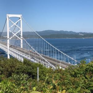 徳島旅行②