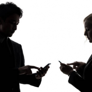 出会いアプリで失敗する人:付き合えない、Hすらできない人の共通点