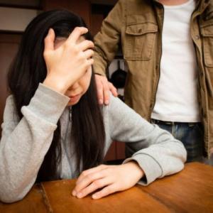 失恋から立ち直る方法:彼女、彼氏の悩み解消