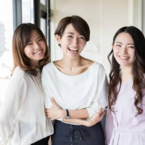 Meet Japanese women. How to love.2020Tokyo