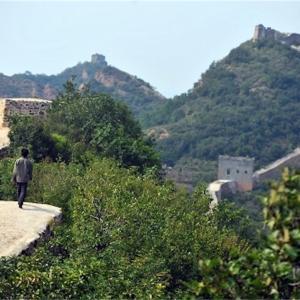 ベトナム・ミャンマー旅行③ 世界三大仏教遺跡のバガン