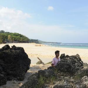 余計なトラブルを持ち込む旅行代理店のおじさん-フィリピン人向け訪日短期滞在ビザの取得-