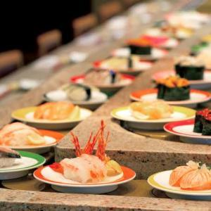 「出会いがない」というのは回転寿司で寿司を取らないお客さん!?