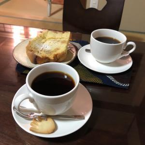 おでかけスイーツ CAFE+ZAKKA+LIBRARY「Muelek」