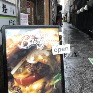 京都食べ歩き CRAFT DINING「upit」