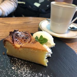 おでかけカフェ「粉屋珈琲」とパンのはなし