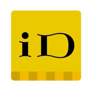 二つ折りケータイ【ガラケー】のおサイフケータイ【ID】機能の提供終了
