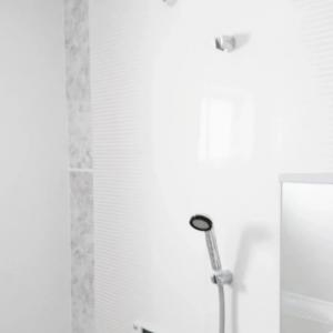 油断できない冬の浴室  こんな時も アタシのよろず屋で お助けアイテム発見