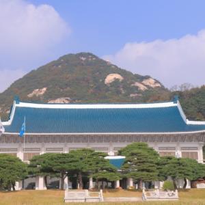 韓国をグループA(ホワイト国)から除外することが決定