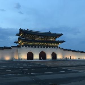 韓国の国際秩序への挑戦は続く