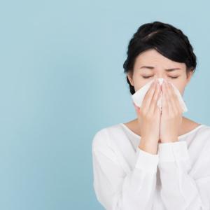 花粉症歴30年の私が薦める、コスパ最強ズバッと効く鼻炎薬はこれだ!