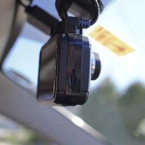ドライブレコーダー全車両に義務化すべきでは