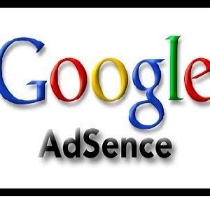 Google AdSenseでお金を稼ぐ方法
