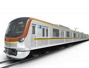 鉄道新型車両投入が目立つ2019年度後編