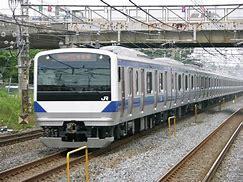 常磐線の振り替え輸送は、TX(つくばエクスプレス)