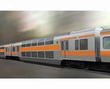 グリーン車サービス開始で激変する中央快速線