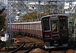 関西の私鉄は、クロスシート車が多い