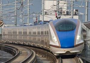 大変革2011年大阪駅快速電車