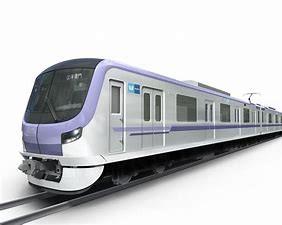 東京メトロ半蔵門線の新型車両は、2021年8月デビュー予定