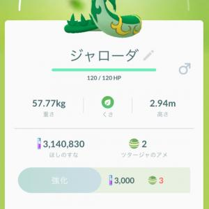 今日の朝活2019.10.20