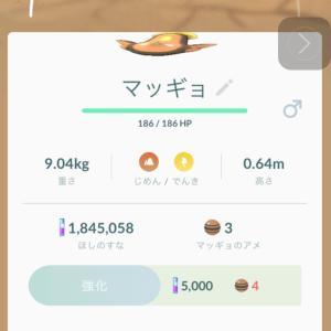 今日の朝活 2020.4.3