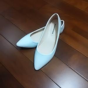 靴の買い物の失敗…。