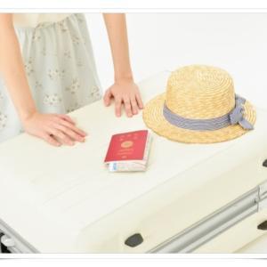 海外旅行に変圧器・変換プラグは必要?! 各国事情とおすすめ製品について