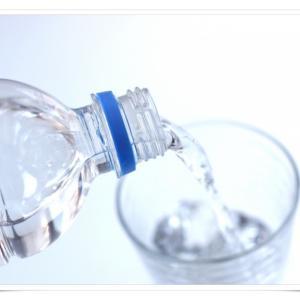 海外旅行で気をつけたい水事情は? 水道水が飲めるのは世界9地域