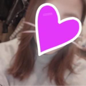 [お題]from:連絡船さん