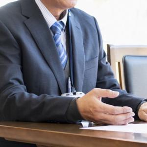 35歳限界説の昔と今!高年齢者雇用安定法改正で求人企業が注目する中途採用ポイント