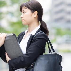 転職は途中で会社から逃げ出すのではない!転職相談相手は誰が一番タメになるのか