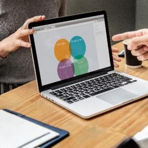 MIIDAS|3分でわかる自分の市場価値と転職年収額を調べる方法